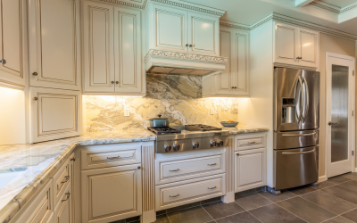 Affordable Bessemer Kitchen Remodeling Services