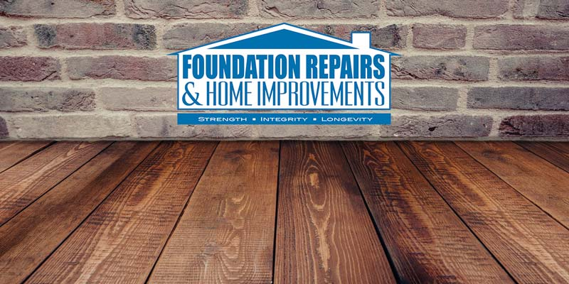 Common Causes of Home Foundation Damage