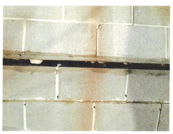 Premier Foundation Repair Contractors
