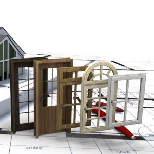 foundation-_repairs_bessemer_blog_windows_and_doors