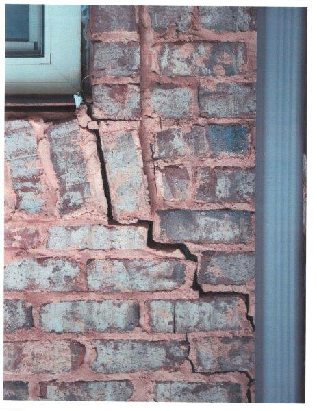 #1 Bessemer Foundation Repair Specialists for all your Residential Foundation Needs