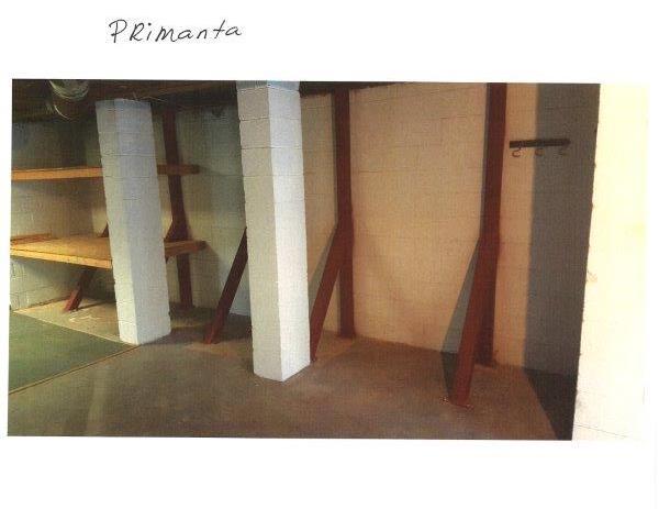 alabama foundation repairs home improvement
