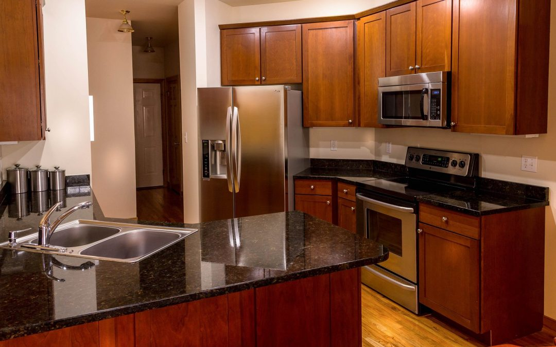 Top-Rated Company for Kitchen Remodeling Bessemer Has Come to Know