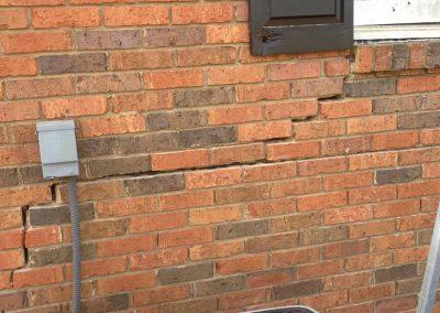 Crack-brick-stairstep2