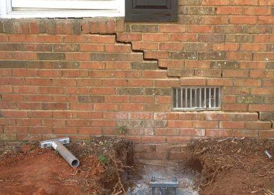 cracked-brick-stairstep1