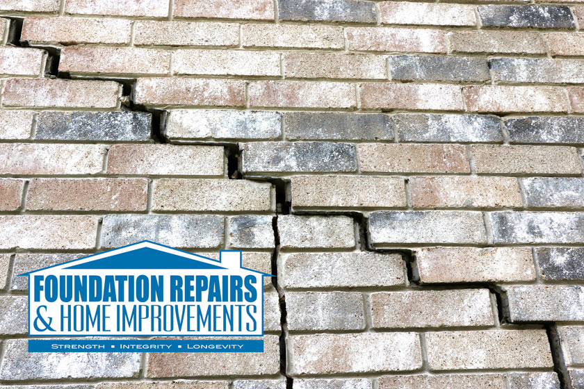 Are Cracks in Brick Normal? The Pros Explain How to Tell